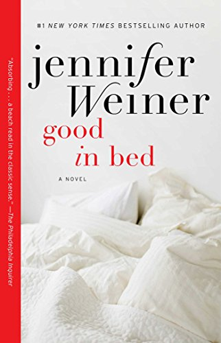 Being good in bed