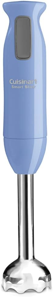 Cuisinart Smart Stick Batidora de inmersión 200W Azul - Licuadora ...