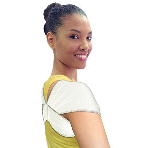 Str8-n-Up posture support LARGE