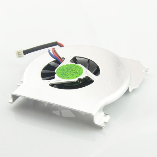 Eathtek New CPU Cooling Fan For IBM Lenovo Thinkpad T40 T41 T42 T43 T43P FN08 MCF-208AM05-1 26R9074