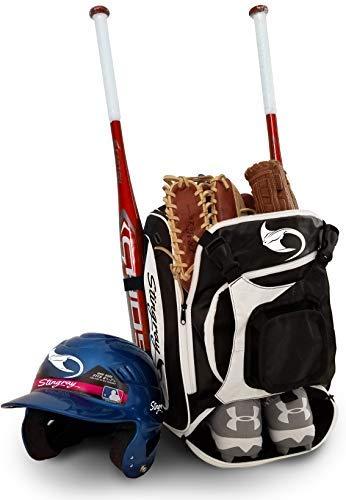 Buy baseball bags