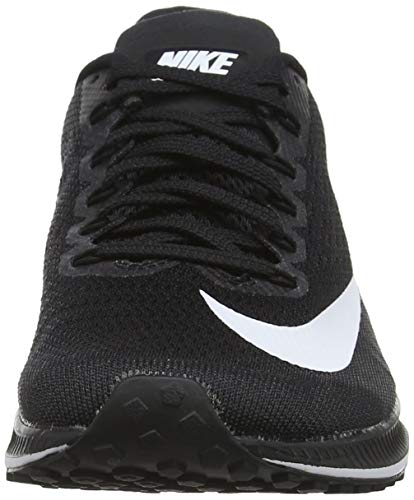 Donna Zoom Da Wmns Nero Nike Fitness 001 10 Elite Air Scarpe black White Volt 8nREfxEqw