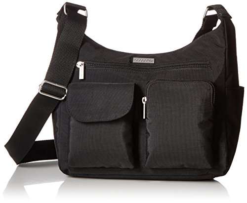 Baggallini MEB150 Everyplace Bag