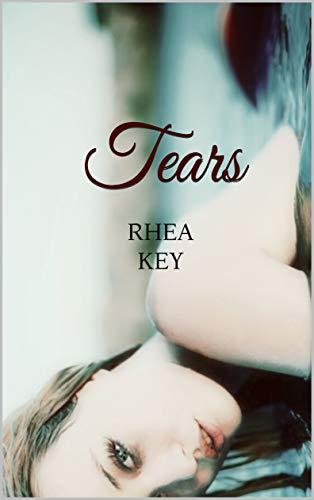 Tears (Italian Edition)