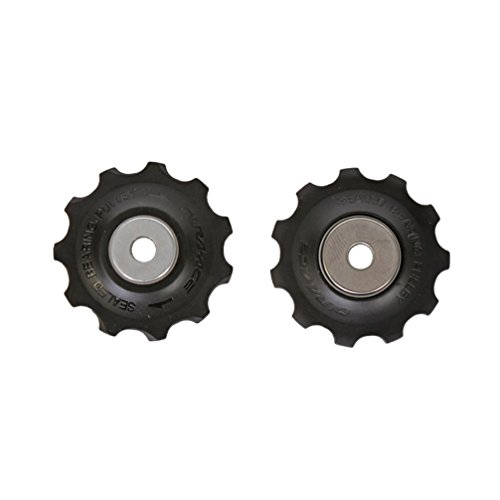 Shimano RD-7900 Dura-Ace Pulley Set (10 Speed)