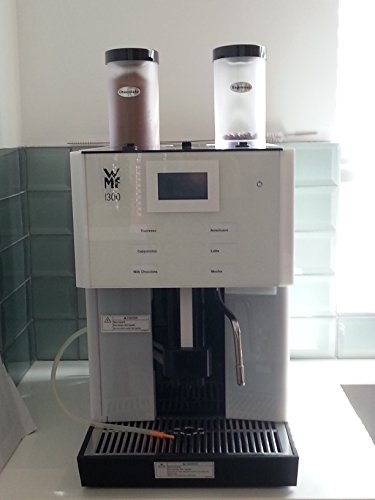 wmf coffee - 1