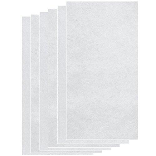 Premium True Dual Density Filter Pad - 24