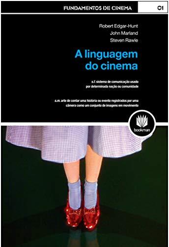 A Linguagem do Cinema