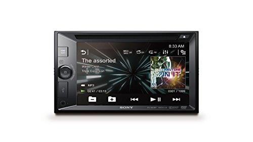 sony-xavw650bt-62-cd-dvd-receiver-with-bluetooth-black