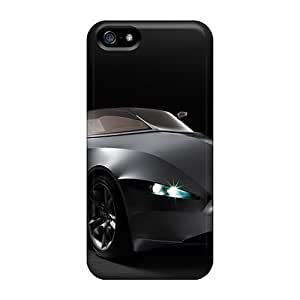 New Iphone 6plus Case Cover Casing(bmw Prototype Concept) Kimberly Kurzendoerfer