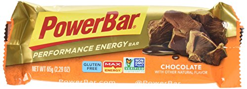 powerbar-performance-energy-bar-chocolate-229-ounce-bars-pack-of-12