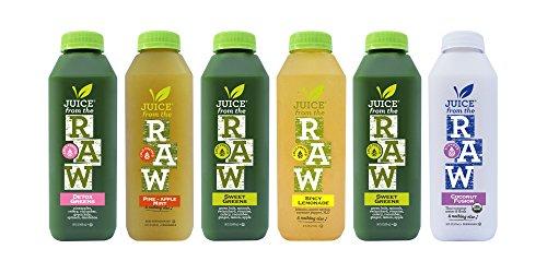 lose weight juice - 1