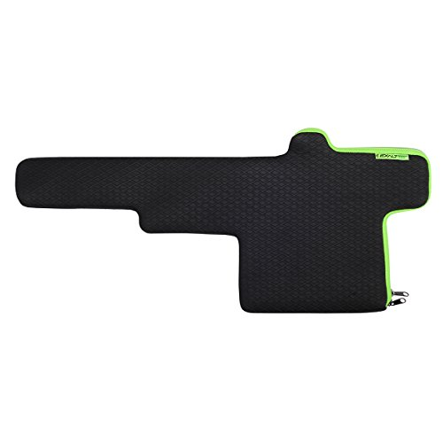 Autococker Gun - Exalt Paintball Marker Sleeve/Gun Case - Classic