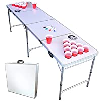 Beer Pong Tables Product
