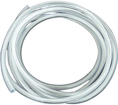 Techniks PACTUB012 Windscreen Washer Tubing 3 m