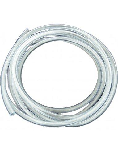 3/m Techniks pactub012/parabrisas arandela tubo