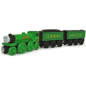 Amazoncom Learning Curve Thomas Friends Wooden Railway Donald