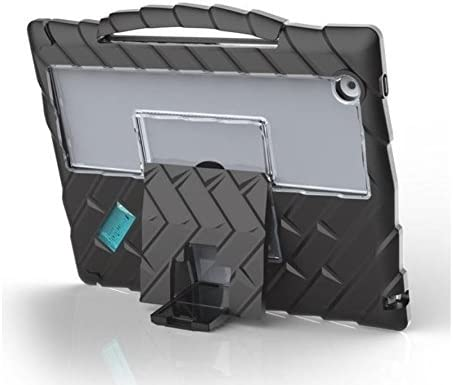Gumdrop Cases DropTech Lock Down Protection