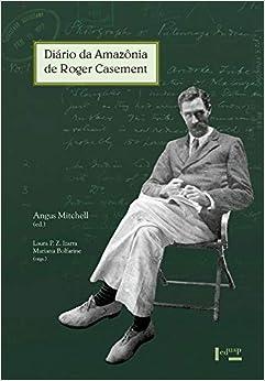 Diário da Amazônia de Roger Casement