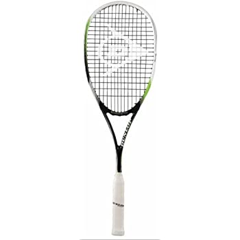 Dunlop 2013 Biomimetic Elite Squash Racquet