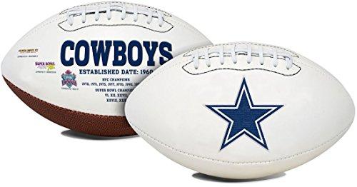 dallas cowboys football - 9