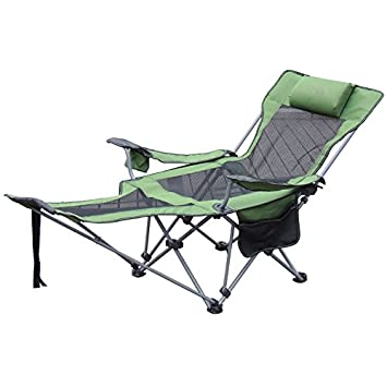 TBB-Trail Camping Camping silla plegable silla plegable ...