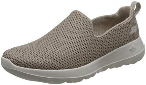 skechers sandals australia