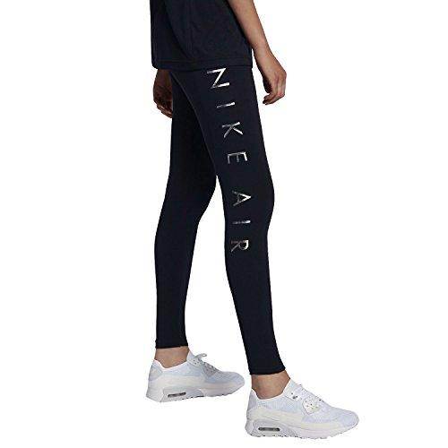 Nike Air Pants - 5