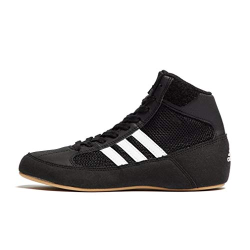 Shoe Blanc Homme Noir Man Hvc Adidas Cvc wfBxOqn51