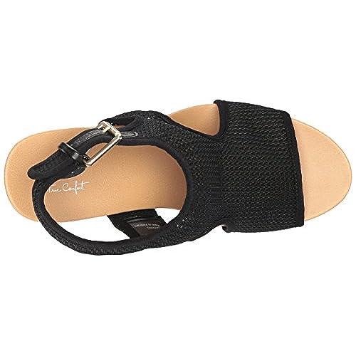 2de6543040d Dr. Scholl s Women s Meaning Wedge Sandal new - sgacog.org