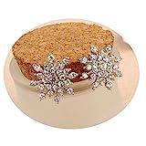Girls Earing Splinter Stud Earrings For Women Wedding Jewelry Earrings,e0104