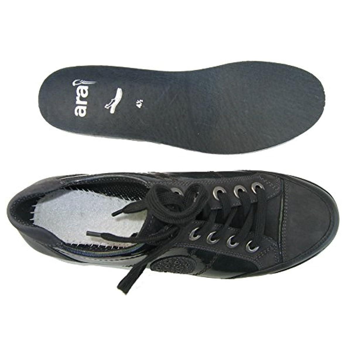 Ara - Rom Pantofole Da Donna