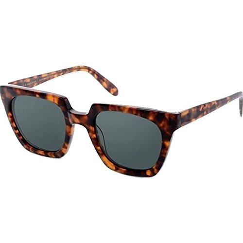 Han Kjøbenhavn Union Sunglasses | - Han Sunglasses Kjobenhavn
