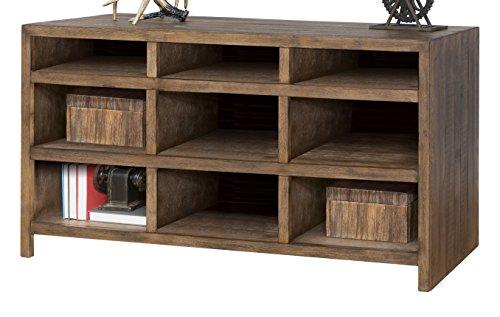 Martin Furniture IMMS360 Console/Credenza