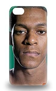 Durable NBA Dallas Mavericks Rajon Rondo #9 Back Case Cover For Iphone 5c ( Custom Picture iPhone 6, iPhone 6 PLUS, iPhone 5, iPhone 5S, iPhone 5C, iPhone 4, iPhone 4S,Galaxy S6,Galaxy S5,Galaxy S4,Galaxy S3,Note 3,iPad Mini-Mini 2,iPad Air )