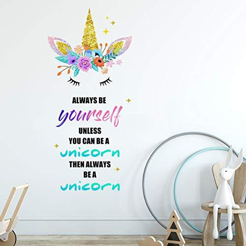 Best Nursery Wall Decor