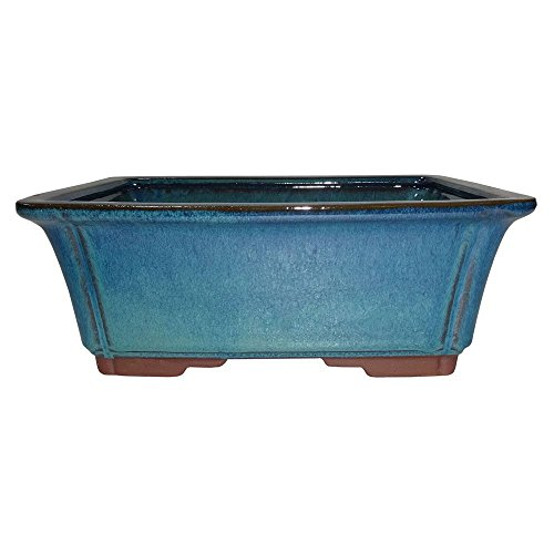 ceramic pot planter 10 - 7