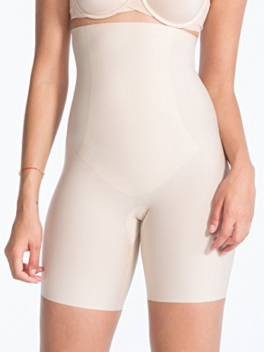 spanx-womens-thinstincts-targeted-high-waist-shorts-soft-nude-medium