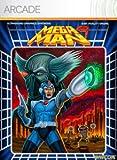 Mega Man 9 Product Image