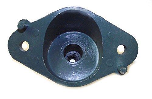 Aftermarket Engine Motor Mount Kawasaki SC SX TS X2 SS XI SXI SXR 650 750 800 4 Pack JSP Manufacturing