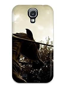 AnnaSanders For Case HTC One M8 Cover Hard Case With Fashion Design/ EJFccvx17107UGKAR Phone Case