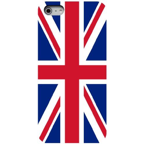 iphone 5 british case - 9
