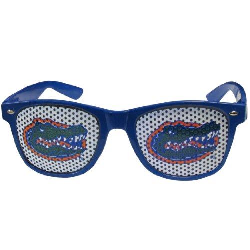 NCAA Florida Gators Game Day Shades - Sunglasses Wholesale Florida