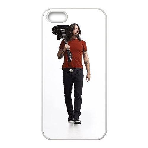 F F 006 coque iPhone 4 4S Housse Blanc téléphone portable couverture de cas coque EOKXLLNCD15261