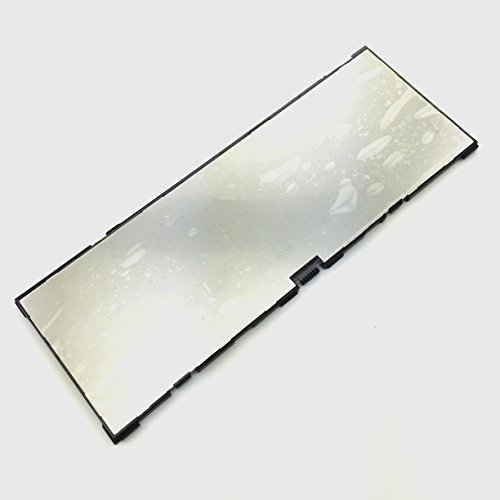 TSKYBEAR Replacement 312-1453 Laptop Battery For Dell Venue Pro 11 5130 Tablet VYP88 9MGCD XMFY3 [ 7.4v 34wh ] from Electronic-Readers.com