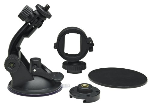 looxcie-lm-0012-00-suction-cup-mount-for-car-retail-packaging-black