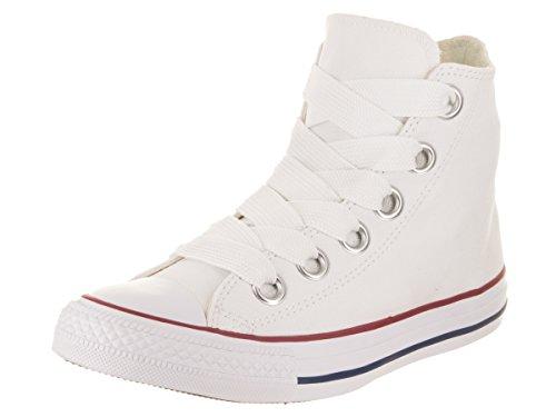 Eyelets De Canvas Chuck 102 Taylor Big white insignia Converse garnet Ctas Fitness Hi Blanc Chaussures Femme Blue wxqITnFg