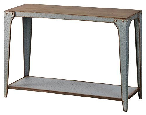 ld Console Table ()