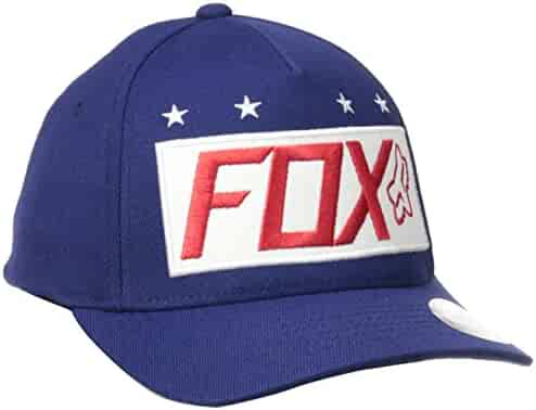 Shopping DC or Fox - Hats   Caps - Accessories - Surf 5ec5955765e6