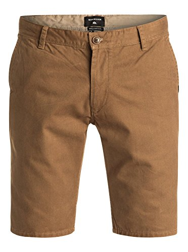 quiksilver-mens-everyday-chino-short-bear-32